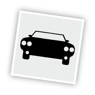 PICTOGRAMME PNG VOITURE